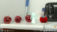 Screenshot 2021-01-17 Annoying Orange - The Voodoo You Do - YouTube