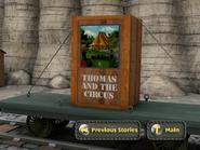Thomas'sSodorCelebration!menu5