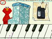 Elmo'sWorldPetsFoodandTelephones22
