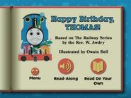 Thomas'sSodorCelebration!menu12