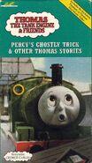 Percy'sGhostlyTrickandOtherThomasStories1994cover
