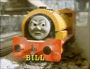 Bill'sNamecardTracksideTunes