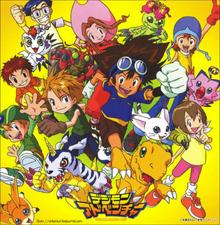 Digimon Adventure 01.png