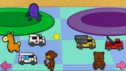 Elmo'sFirstDayofSchoolGameFailure12