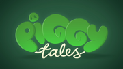 Piggy Tales Title Card.png