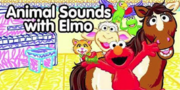 AnimalSoundswithElmo1.png