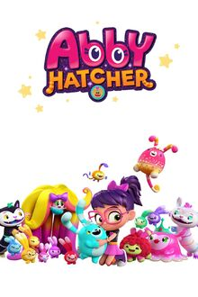 Abby Hatcher Poster.jpg