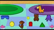 Elmo'sFirstDayofSchoolGameFailure