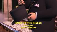 EmilytotheRescueTitleCard