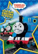 SteamEngineStoriesDVD