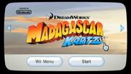 MadagascarKartzWii25