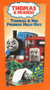 ThomasandHisFriendsHelpOut2003VHS