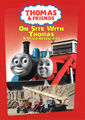 OnSitewithThomasDVD