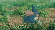 Screenshot 2021-01-26 My Neighbor Totoro RICOCHET - CARTOON RICCO, 01 2 png