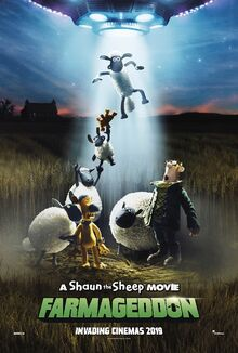 A Shaun the Sheep Movie Farmageddon Poster.jpg