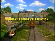 Thomas'SodorCelebrationtitlecard