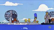 SimpsonsH-Blbite10