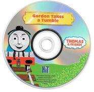 GordonTakesaTumbleTakeAlongDVD