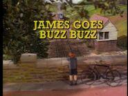 JamesGoesBuzzBuzzandOtherThomasStoriestitlecard
