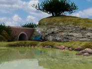 Thomas'StorybookAdventure12