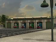 Thomas'StorybookAdventure1