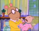 Arthur's Baby Sound Ideas, BABY - CRYING, HARD, HUMAN 03 (2)