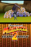 MadagascarEscape2AfricaDS8