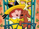 Madeline (1993 TV Series)
