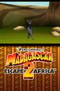 MadagascarEscape2AfricaDS17