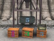 Thomas'StorybookAdventure57