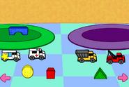 Elmo'sFirstDayofSchoolGameFailure8