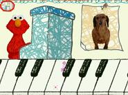 Elmo'sWorldPetsFoodandTelephones4