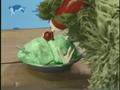 Elmo's World Cats Quiz 6