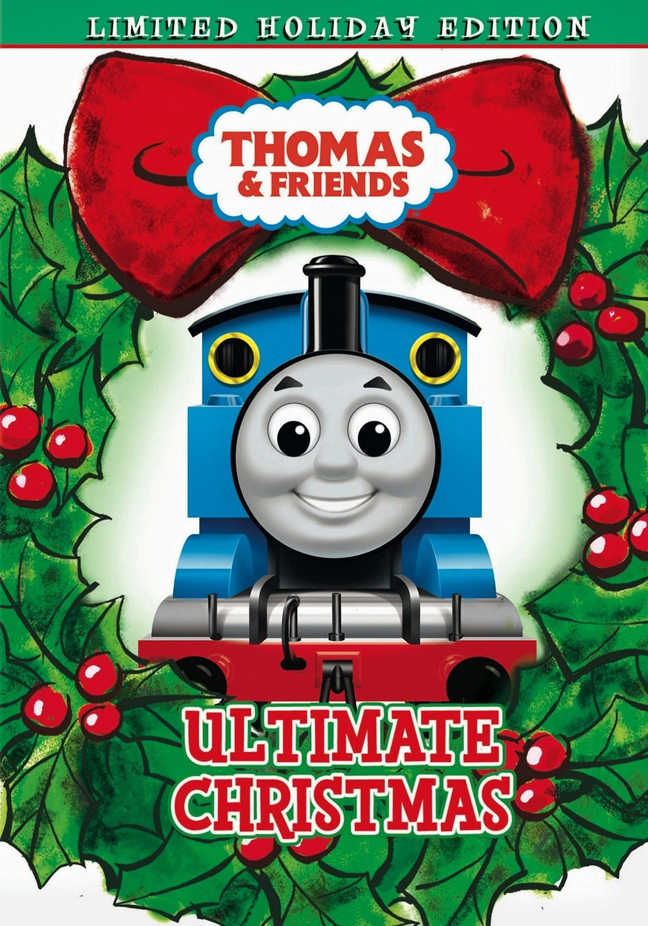 Ultimate Christmas