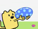 Wubbzy Bounces Back 5