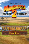 MadagascarEscape2AfricaDS89