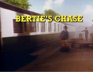 Bertie'sChaseUStitlecard2