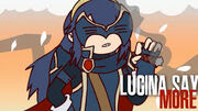 Lucina and the ludicrous killers.jpg