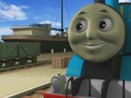 Thomas'StorybookAdventure20
