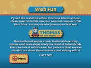 Thomas'sSodorCelebration!menu15