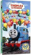 Thomas'SodorCelebrationprototypeVHS