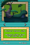 MadagascarDS370