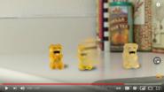Screenshot 2021-01-17 Annoying Orange - Gumbrawl - YouTube(5)