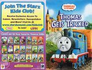 ThomasGetsTrickedbooklet