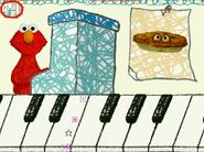 Elmo'sWorldPetsFoodandTelephones14