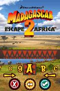 MadagascarEscape2AfricaDS4