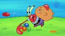 "SpongeBob SquarePants ""Company Picnic"" Sound Ideas, ZIP, CARTOON, BIG WHISTLE ZING OUT 03"