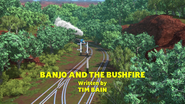 BanjoandtheBushfireTitleCard