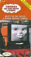 RustytotheRescueandotherThomasStories1994VHScover
