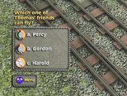 Thomas'StorybookAdventure69